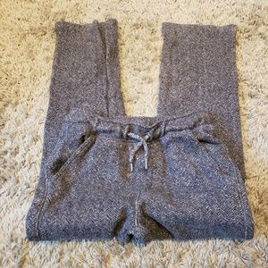 Old Navy boys pants